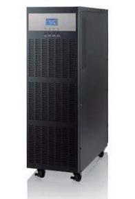 日月潭UPS电源RYTON-GE 1P/1P系列