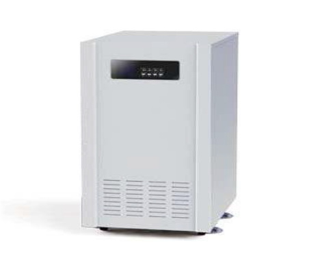 日月潭UPS不间断电源RYTON-G 1P/1P系列