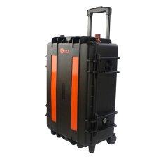 便携式移动ups电源220V大容量2000W自驾游户外露营直播无人机应急