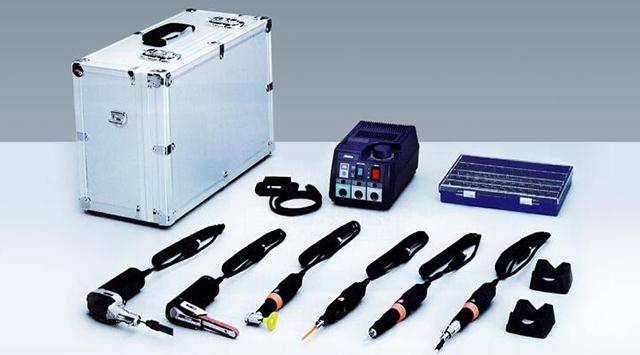 如何正确选购合适的HIROTAKA空压机?