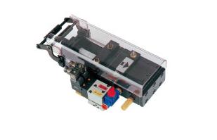 日本振動送料器NTN振動送料器
