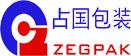 上海占国工贸有限公司