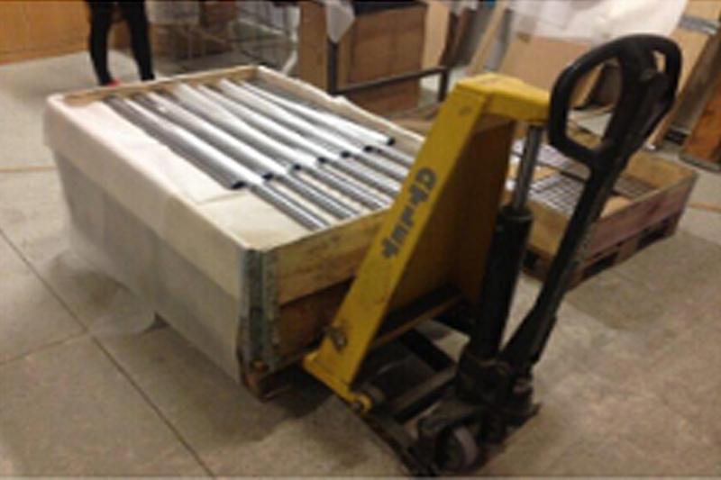 围板箱运用案例3