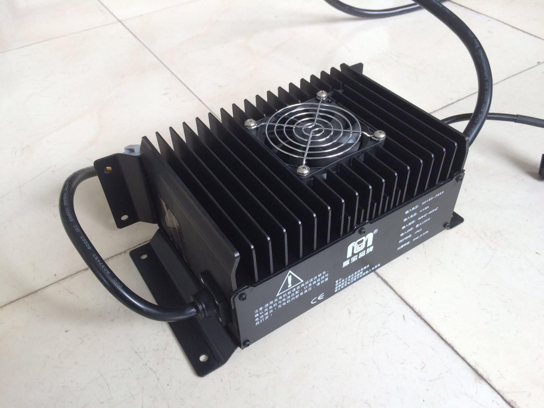 TG-QMF02系列铅蓄电池、锂电池万博manbetx苹果版