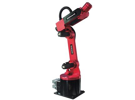 六轴机器人保养小技巧你知道哪些?