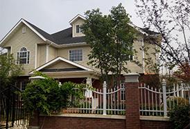 亚博体育网页版住宅