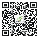 山东小麦种子厂家-淄博博信农业科技有限公司