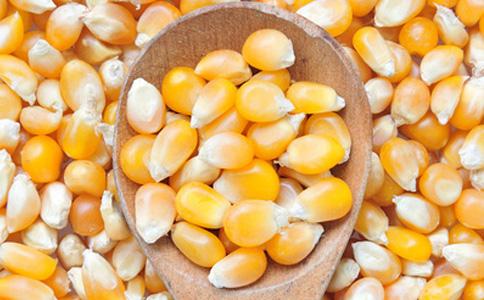 2019年新审定品种——博信玉002高产玉米种子