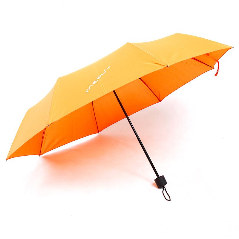 日本MOBU伞