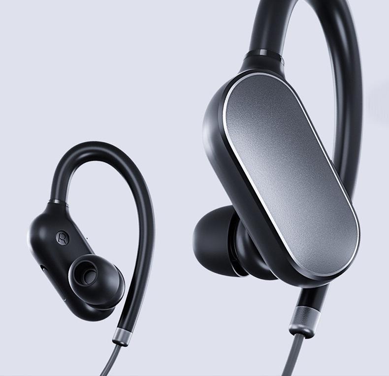 小米蓝牙耳机