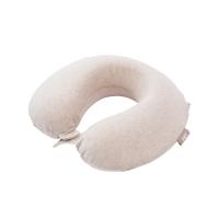 小米U型护颈枕