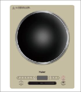 Haier海尔 电磁炉