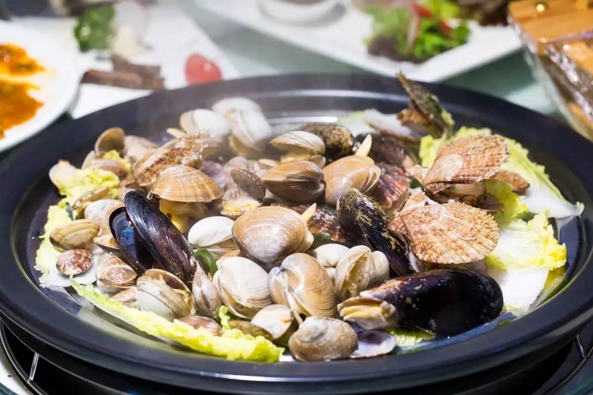 怎样才能健康的吃到牡蛎加啤酒?