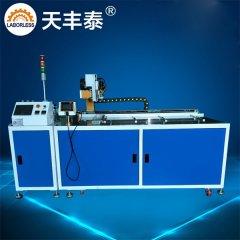 半自动双组份环氧树脂灌胶机 灌胶机设备批发 灌胶机设备厂家直销