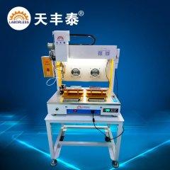TFT-5331全自动高速焊锡机