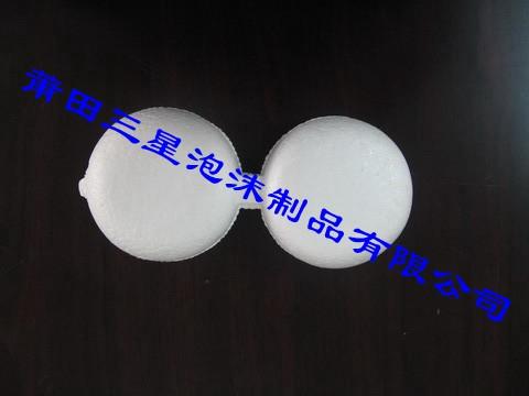 工艺品-泡沫头