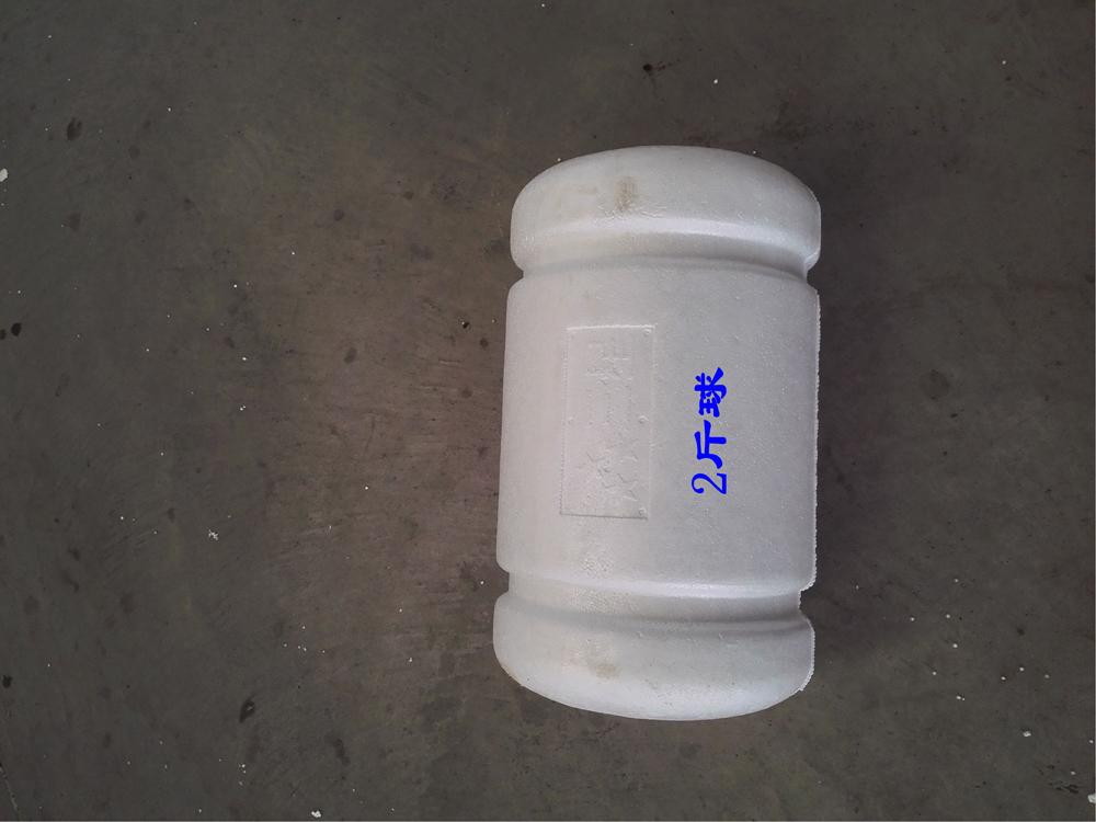 浮球-(2斤球)