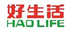 好生活(上海)乐虎app手机版lehuvip88服务有限公司