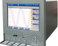 如何控制實驗室溫濕度?