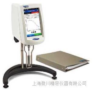 美国BROOKFIELD博勒飞-锡膏粘度测定方法