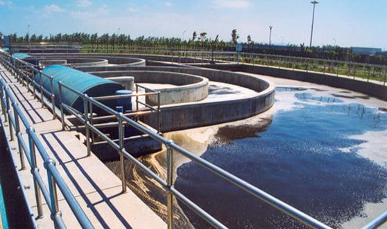 生態部發布《紡織工業污染防治可...