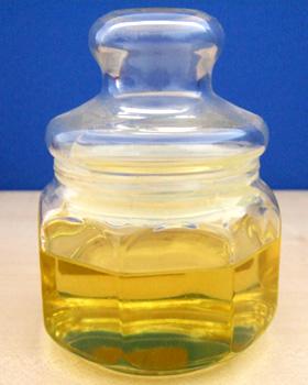 PILOCHEM 1103 聚醚循环油