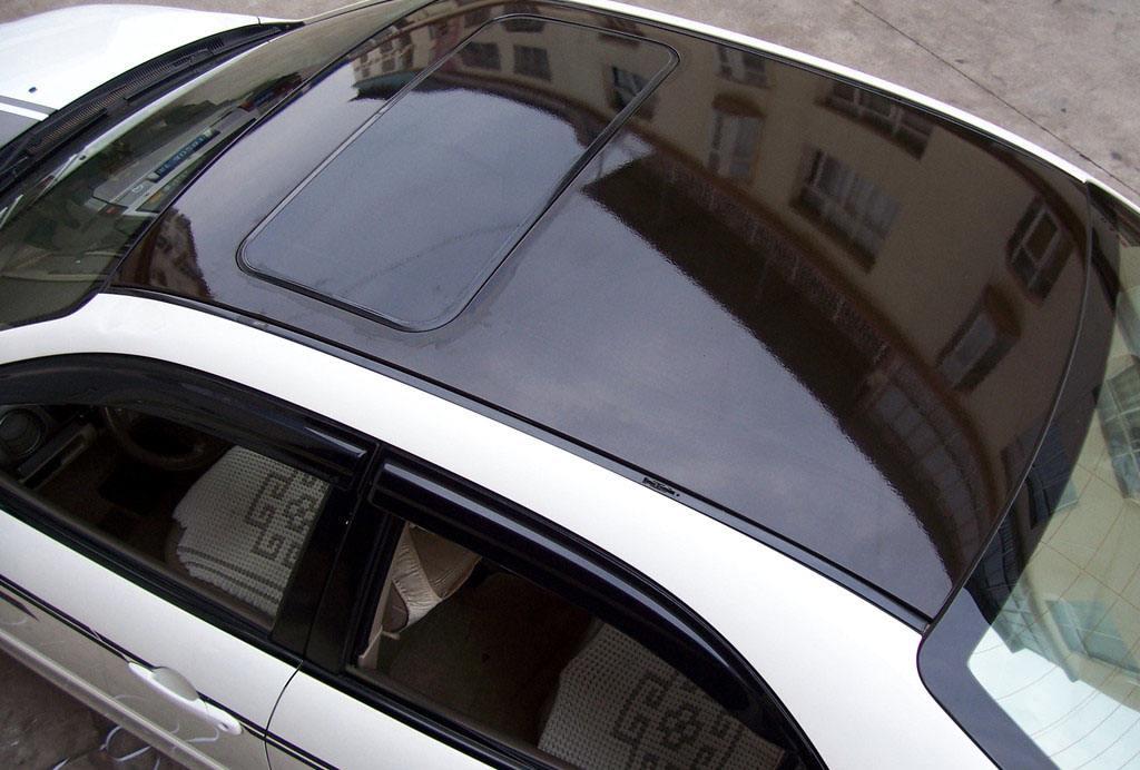 汽车零部件润滑脂(天窗控制)AUTO913