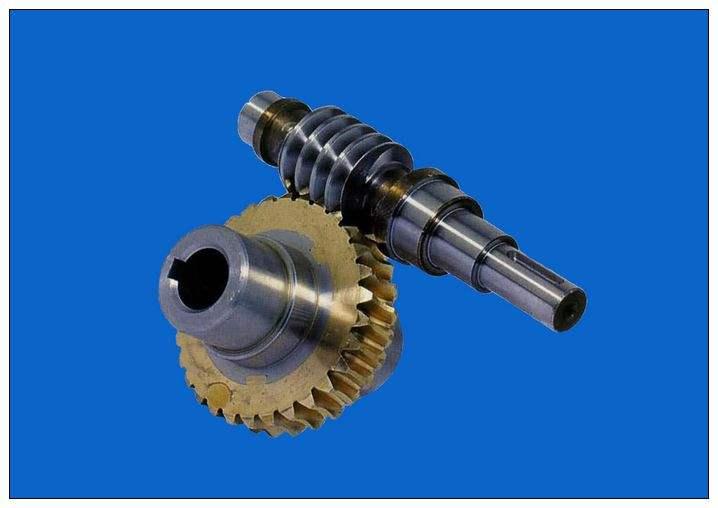 汽车配件用脂(蜗轮齿轮)AUTO41L