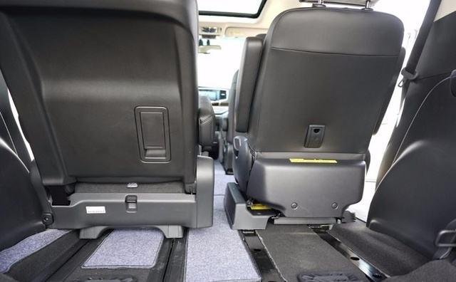 汽车零部件润滑脂(电动坐椅)AUTO727