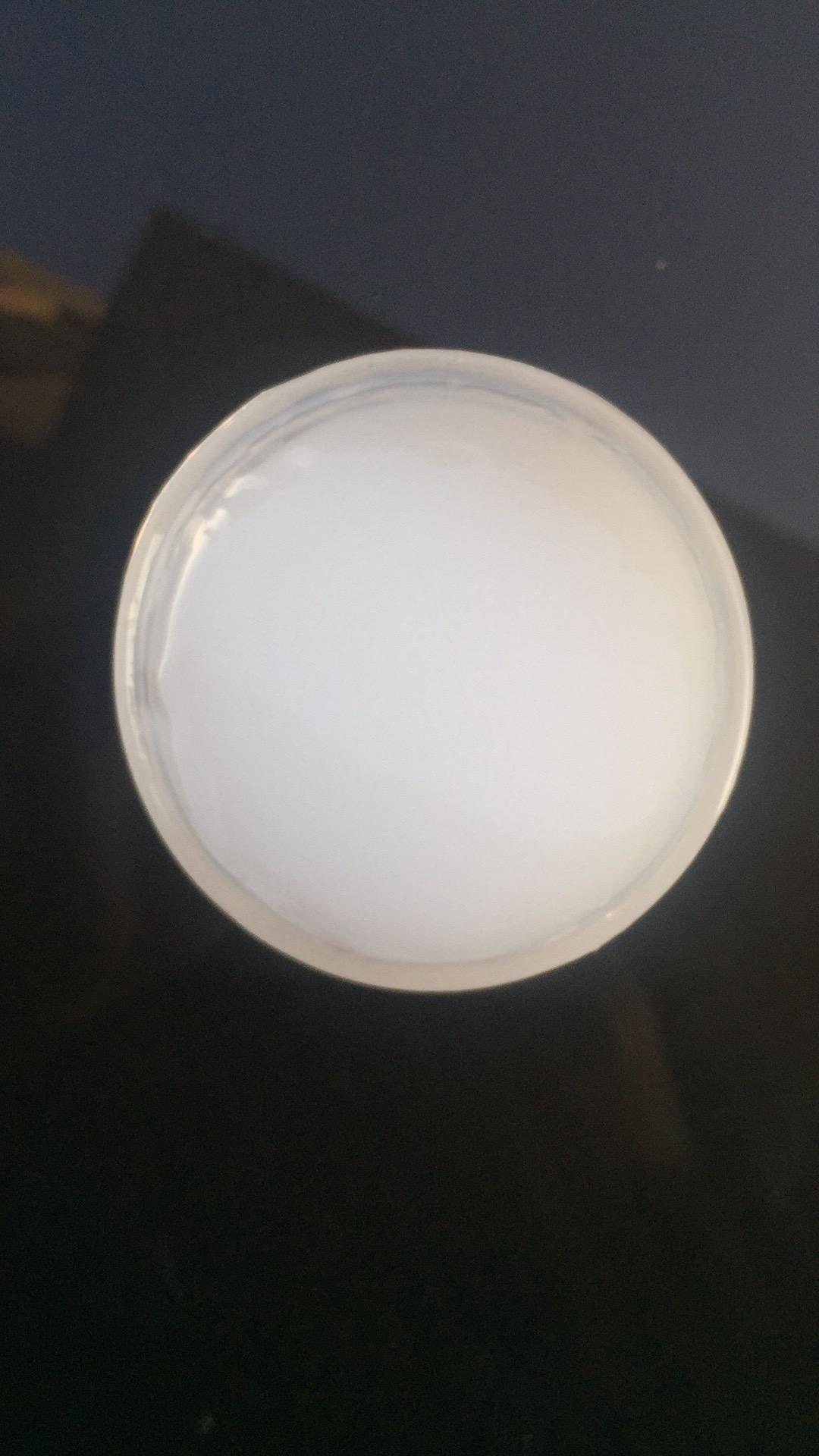 陶瓷阀芯脂 PILOCHEM 2403PG