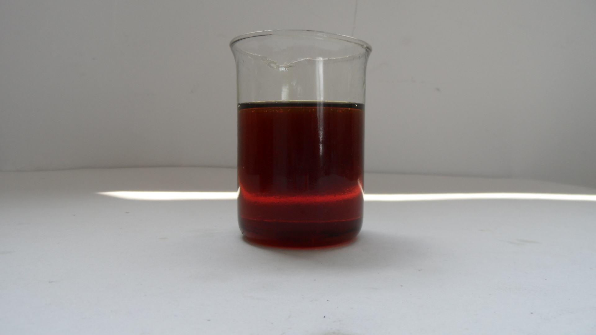 PILOCHEM1104 全合成重负荷工业齿轮油