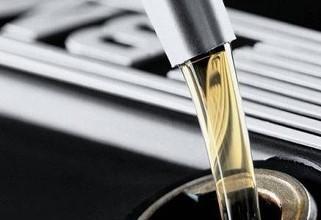 """派诺氢能油以""""病毒传染""""般速度在各行各业推广"""