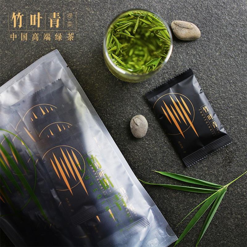 黑龙江茶楼 | 哈尔...