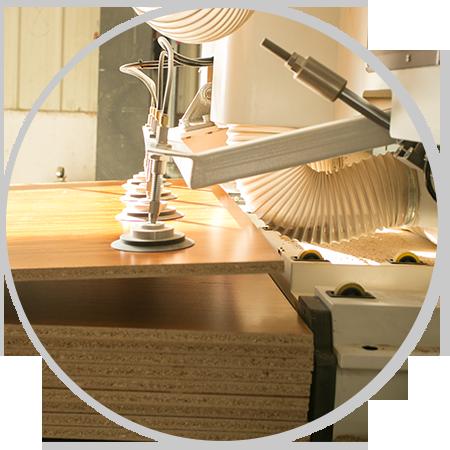 国际化生产流程管理<p>质量可靠</p>