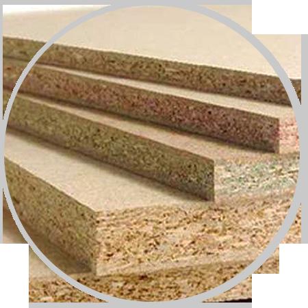 优质露水河板材或同级别板材<p>提供了极高的稳定性</p>
