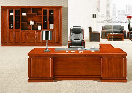 實木家具和板式家具的使用年限