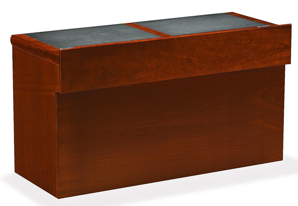 實木會議桌