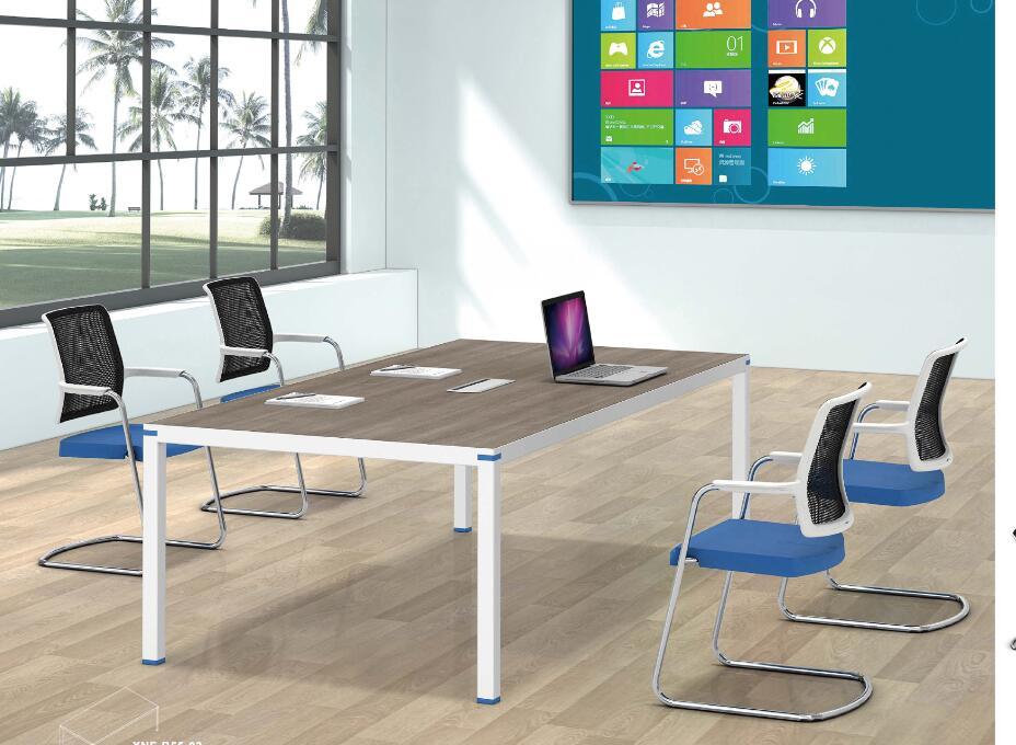 現代會議椅