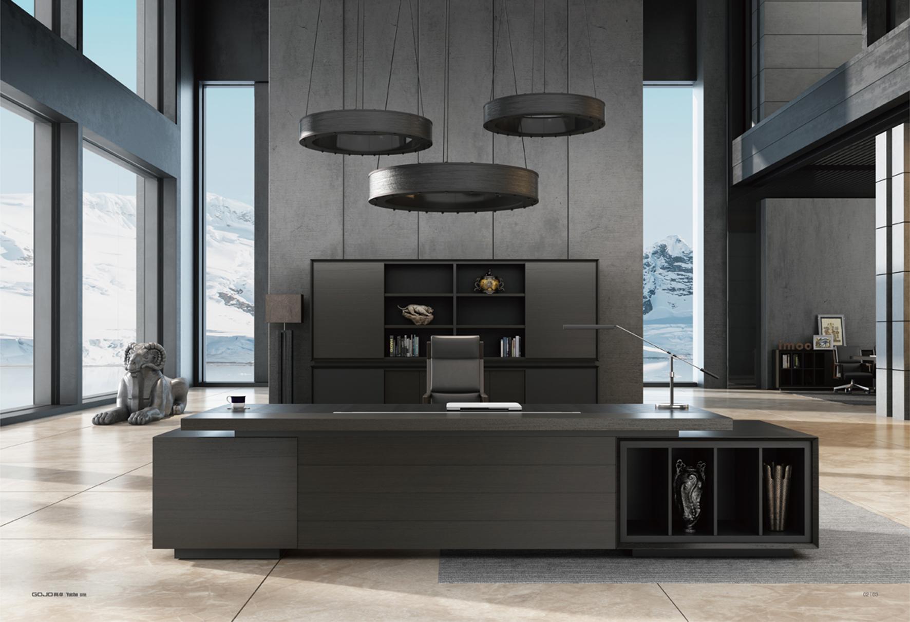 板式家具與實木家具有什么區別呢?