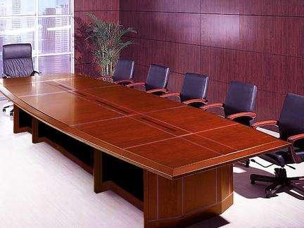 长春办公家具厂家带您了解办公家具的类型