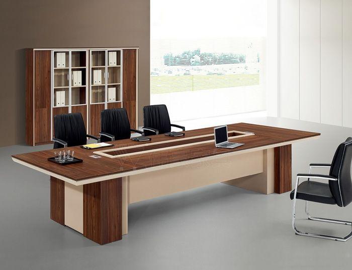 長春板式辦公家具