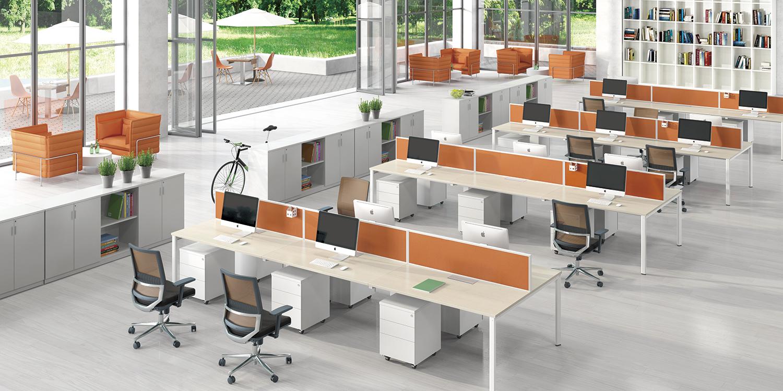 辦公室家具擺放 辦公室家具如何擺放