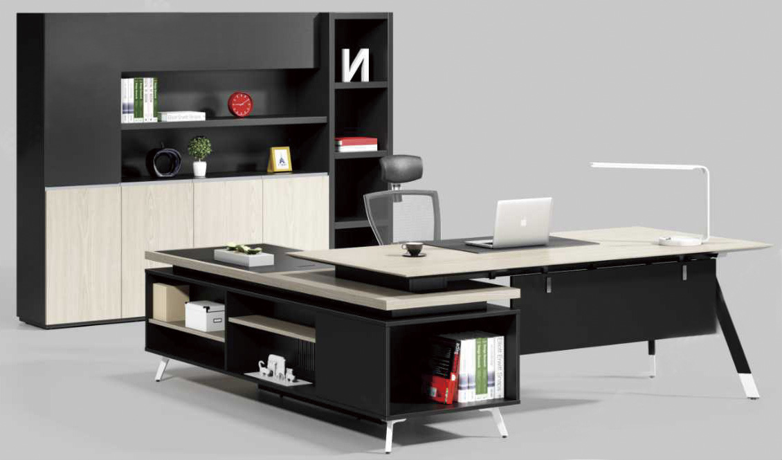 現代組合家具的概念是什么?