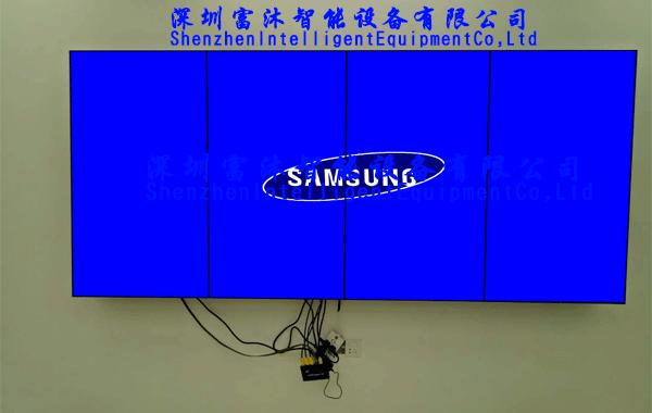4k液晶拼接屏是什么意思?4k液晶拼接屏哪个牌子好?