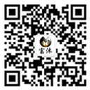 深圳富沐液晶拼接显示大屏方案服务商