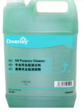 专业全能清洁剂