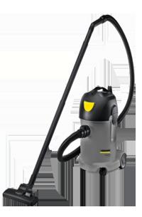 凯驰T14-1吸尘器
