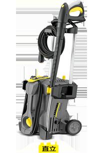 凯驰HD5/11P高压清洗机