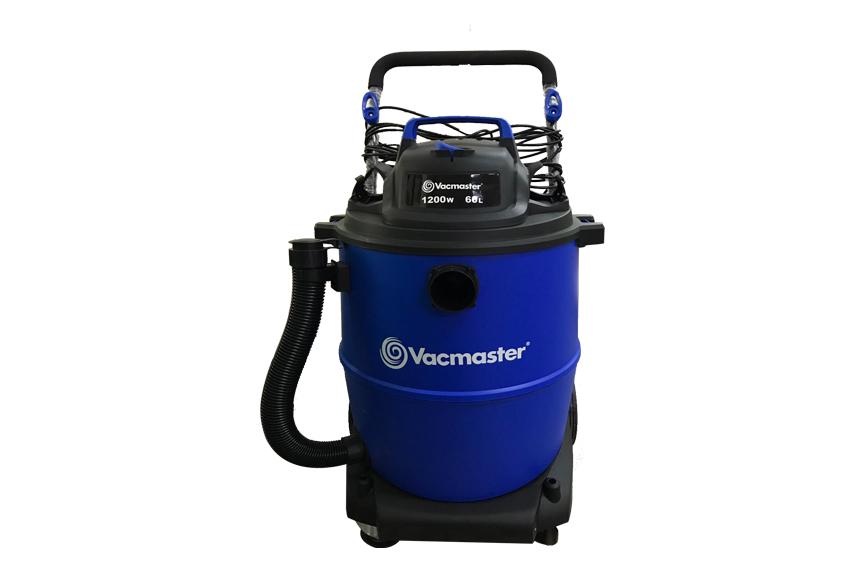 VOC 1260PWT吸尘吸水机