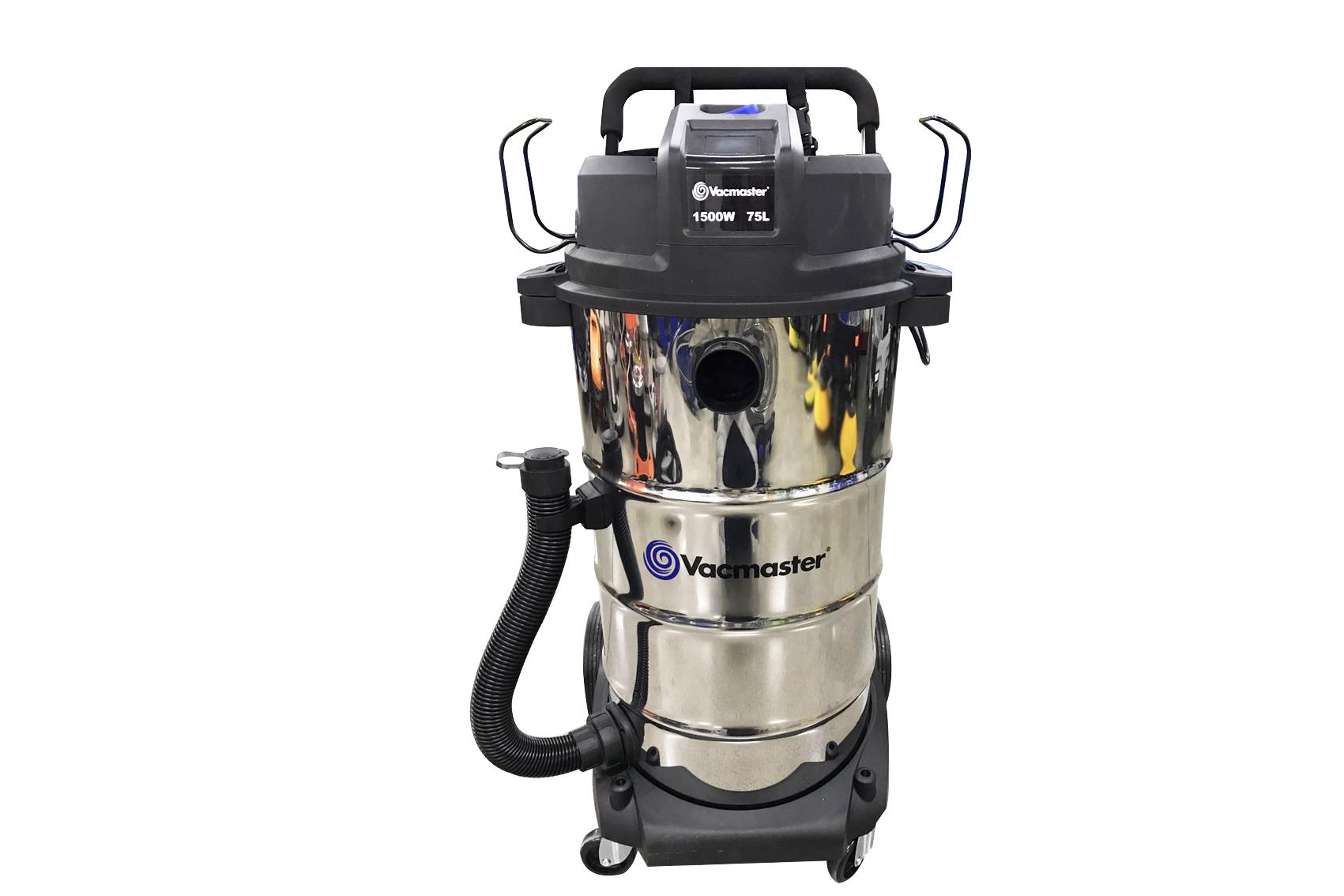 VH1575SW吸尘吸水机